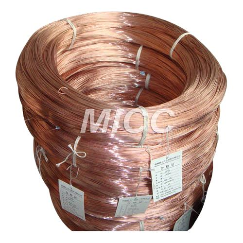 resistivity of constantan wire coursework