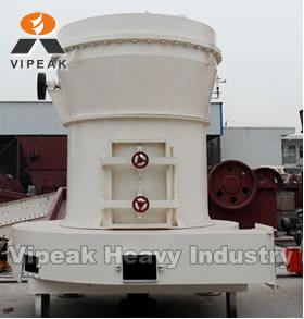Efficient Raymond Mill/Grinder Mill/Powder Mill/Mill Machine/Stone Mill