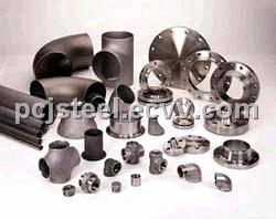 Forging Fittings