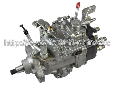 Forklift Parts Injection Pump For Toyota Purchasing Souring Agent Ecvv Com Purchasing Service