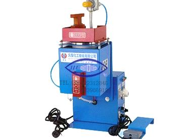 Adhesive Dispensing Machine (J42V)