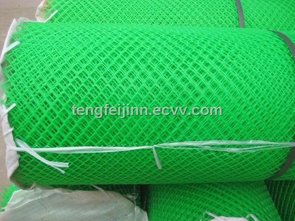 Plastic Garden Mesh Purchasing Souring Agent Ecvv Com Purchasing