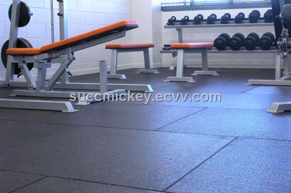 Rubber Gym Floor Tiles Purchasing Souring Agent Ecvv