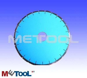 Saw Blade for Cutting Granite (Item No. SB38)