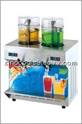 Slush Machine (Multiculor SM8x2)