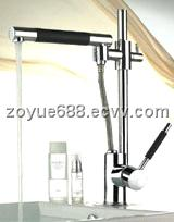 ZYA3306 pull down water faucet mixter