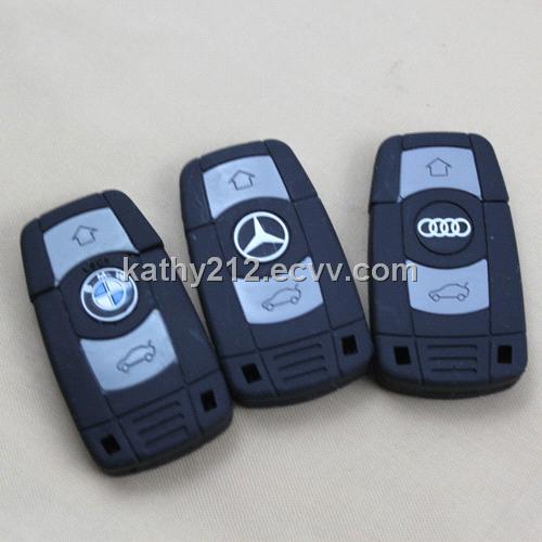 Custom Bmw Car Key Usb Flash Drive Purchasing Souring Agent Ecvv Com Purchasing Service Platform