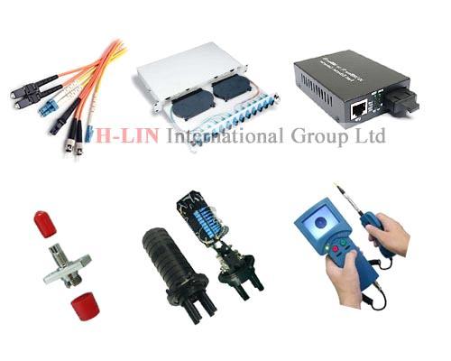 fiber optic cable,fiber optic connector,fiber optic
