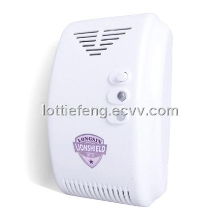 good quality LPG gas detector