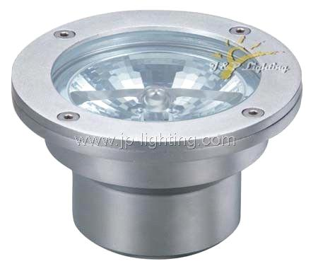 led underwater light-945112