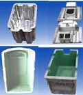 Rotational Mould for Case,Case Mould, Made of LLDPE