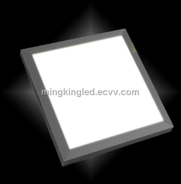 Super Thin Dimmable LED Panel Light