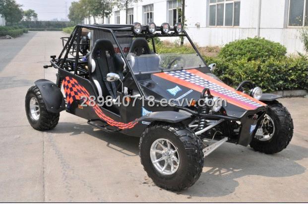 Atv Buggies Go Kart Purchasing Souring Agent Ecvv Com