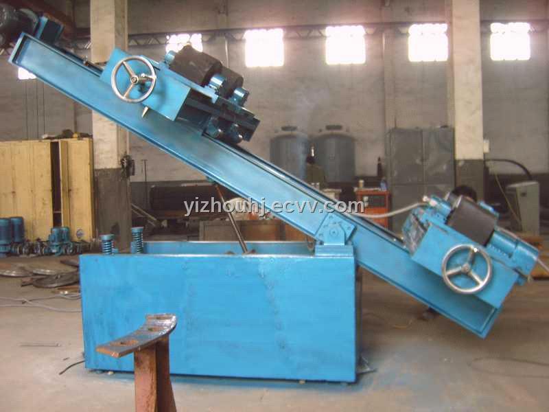 Adjustable Tank Rotator - Pipe Rotator manufacturer from