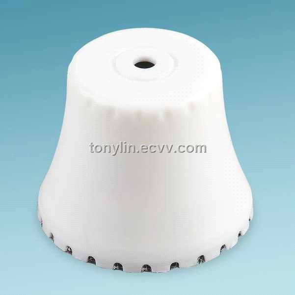Anti Leak Water Alarm Sensor (JB-W01)