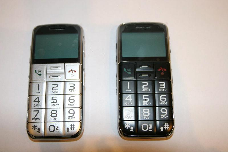 Big Keypad Phone New From China Manufacturer Manufactory Factory And Supplier On Ecvv Com