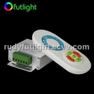 Brightness Adjustable LED Controller