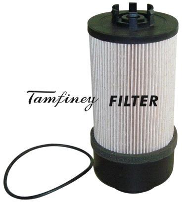 Daf Fuel Filter Auto Filter Element 139 7766 pu999/2x kx181d