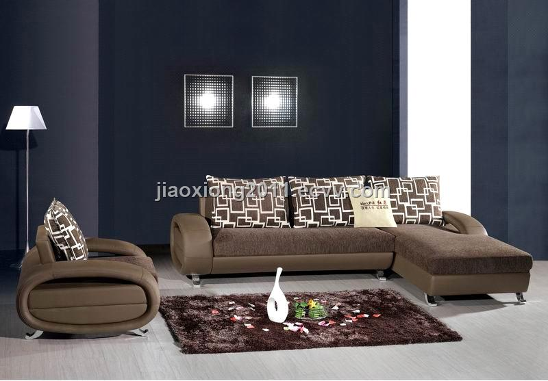 Sofa Sets In China Centerfieldbar Com