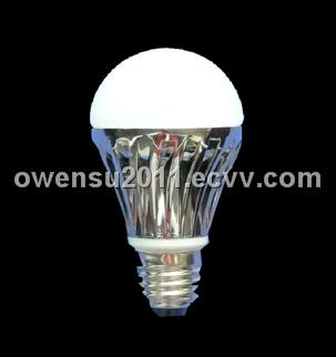 High Power Led Bulb A60