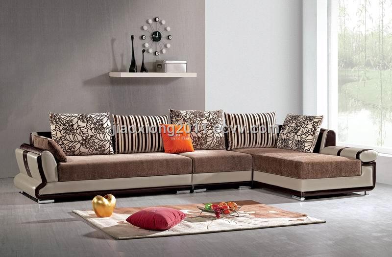 Sofa furniture from china yayihua furniture co ltd china for Best furniture manufacturers in china