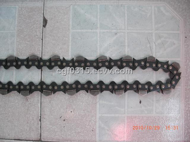 Ics Diamond Chain N Concrete Cutting Chains For Ics Diamond Chain Saw