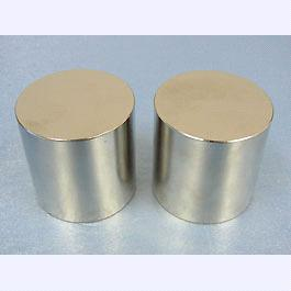 NDFEB Rare-Earth Magnets Sintered Magnets Permanent Magnets Strong High Power