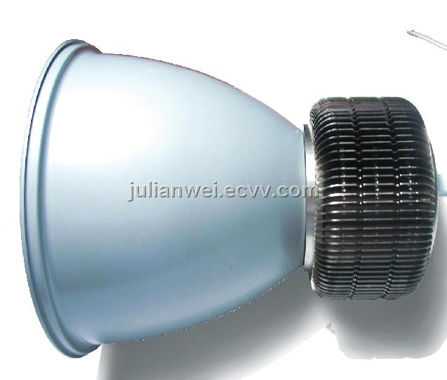 New LED Industrial Light 30W