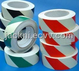 Photoluminescent Adhesive Film - Tape
