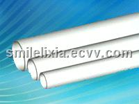 PVC-U Pipe for Water Drainage