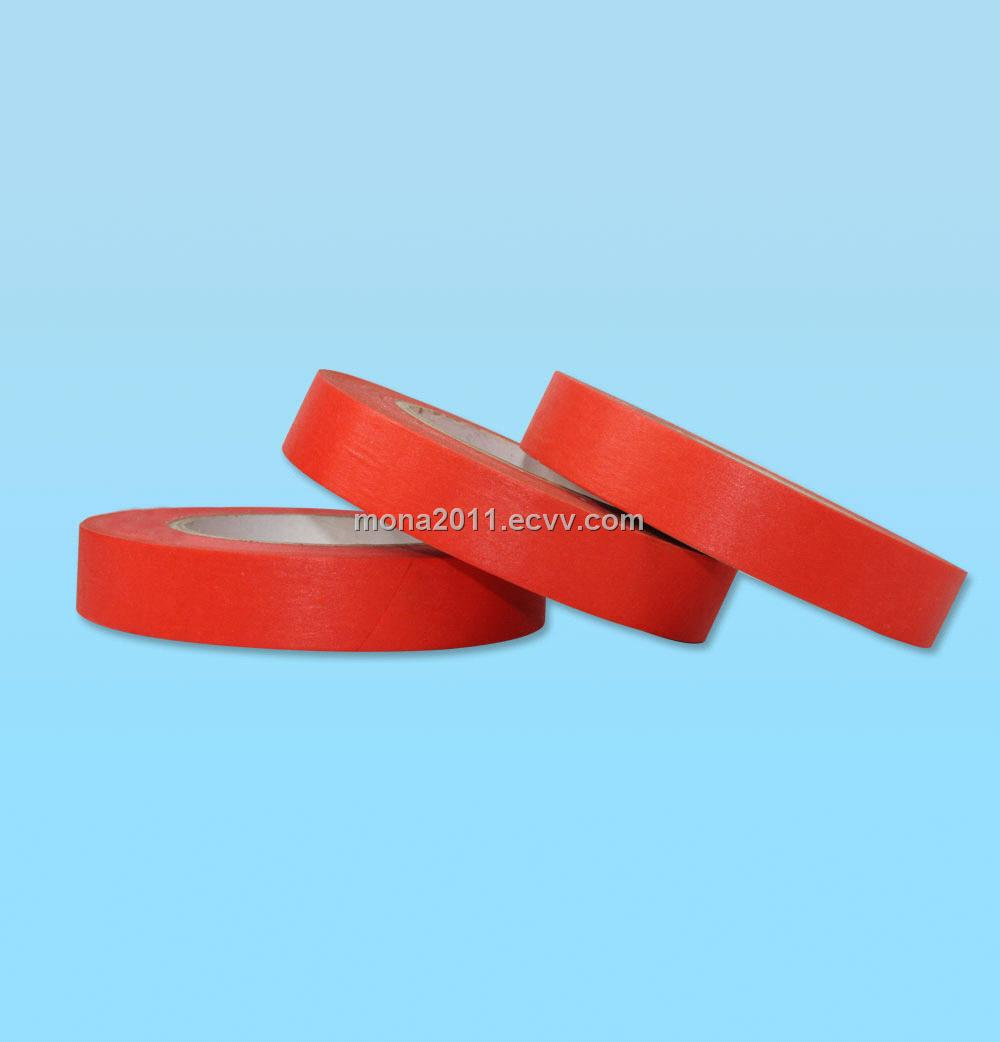 Printed Circuit Board Adhesive Tape