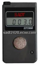 ST5900+ Ultrasonic Digital Thickness Gauge