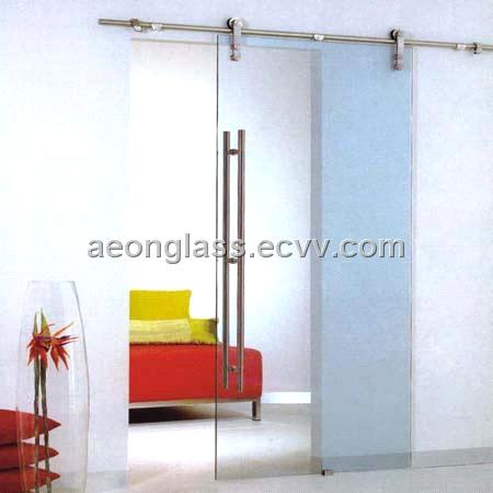 Tempered glass door purchasing souring agent ecvv purchasing tempered glass door planetlyrics Images