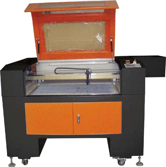 acrylic laser cutting machine sk9060