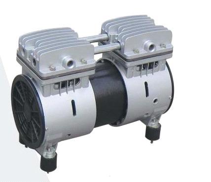 Compressor Motor Hk M01 Purchasing Souring Agent Ecvv
