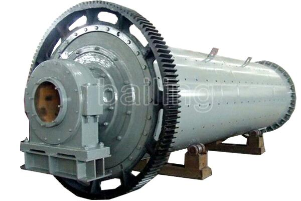 energy-saving ball mill with competitive price