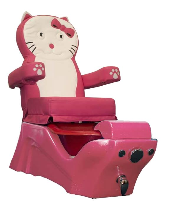spa pedicure chair for kids purchasing souring agent ecvv com