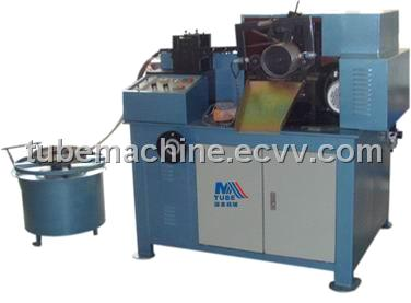 Spiral Filter Core Making Machine,Filter Core Machine,Filter Core and Filter Cleaner