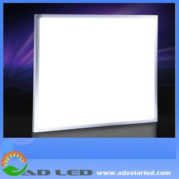 square recessed light 34W  led panel light