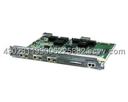 Used or New Original Cisco Moudule (NPE-G1)