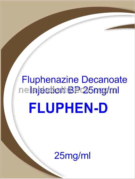 doxycycline hyclate for chlamydia