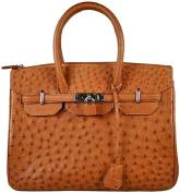 Exotic genuine crocodile leather handbags,shoulder bags,purses.