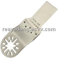 (20mm) E-Cut Saw Blade, Stainless Steel