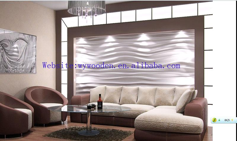 3d Decorative Wall Boards Purchasing Souring Agent Ecvv Com