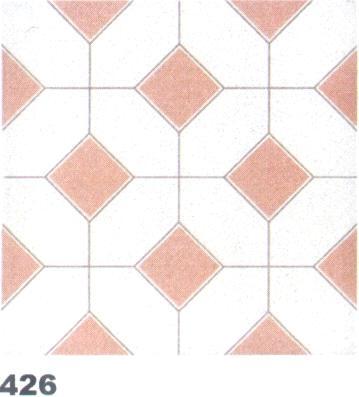 40x40 Cm Rustic Glazed Ceramic Floor Tiles Purchasing Souring Agent