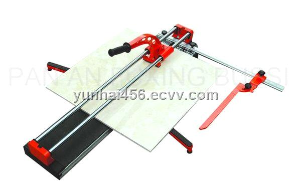 Aluminum Alloy Based Professional Shampin Tiles with 13cm Extention