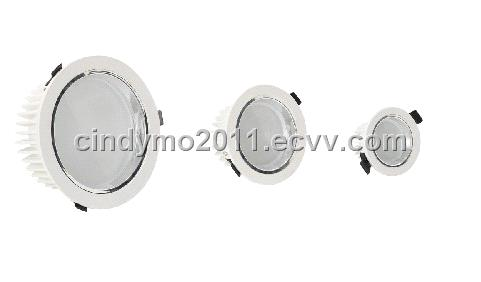 CL1 Ceiling Light