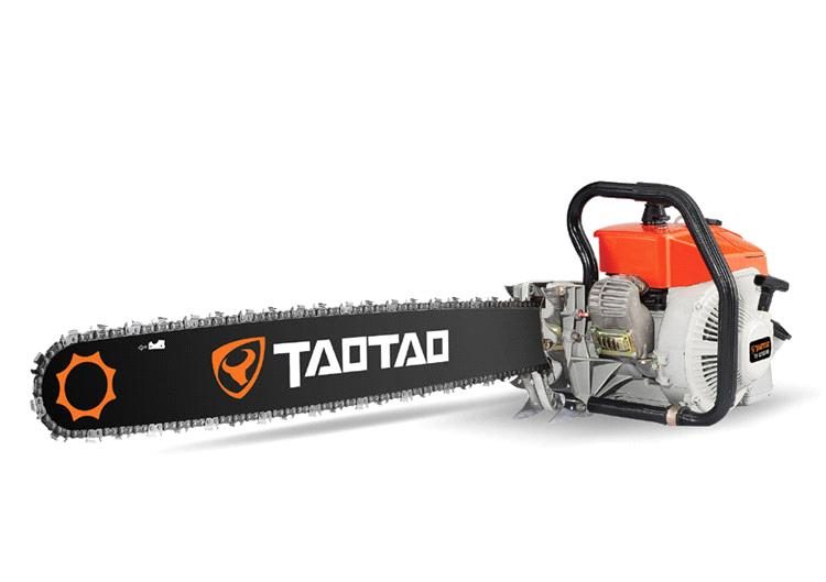 Chain Saw 070 From China Manufacturer Manufactory