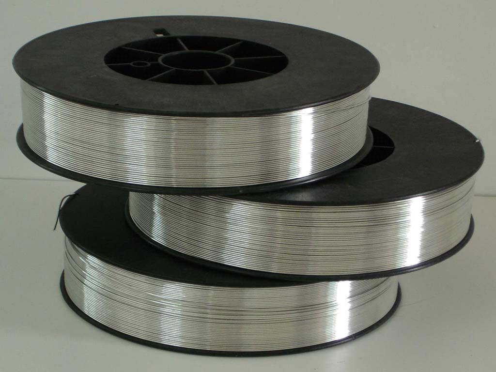 Electric Fence alloy wire purchasing, souring agent | ECVV.com ...