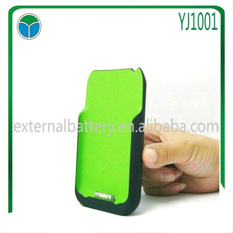 External Battery for 3G,3GS